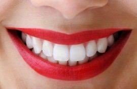 aisthitiki-odontiatriki-300x175